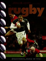 Rugby - Andy Smith - ISBN: 9789055664146