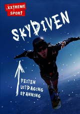 Skydiven - Lesley Gale - ISBN: 9789055664269