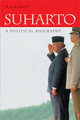 Suharto - Elson, R. E. (university Of Queensland) - ISBN: 9780521616577