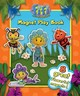 """fifi And The Flowertots""  - Magnet Play Book - (NA) - ISBN: 9780007275120"
