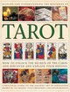 Reading And Understanding The Mysteries Of Tarot - Mendoza, Staci & Bourne, David - ISBN: 9780754819622