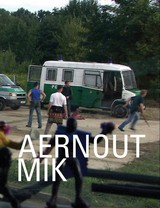 Aernout Mik - Kardish, Laurence - ISBN: 9780870707421