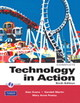 Technology In Action - Evans, Alan/ Martin, Kendall/ Poatsy, Mary Anne - ISBN: 9780135047033