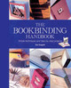 The Bookbinding Handbook - Doggett, Sue - ISBN: 9780785824350