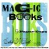Magic Books And Paper Toys - Smith, Esther K. - ISBN: 9780307407092