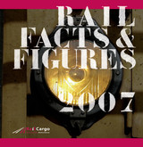 Rail facts & figures - ISBN: 9789993095866