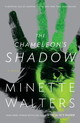 The Chameleon's Shadow - Walters, Minette - ISBN: 9780307277084