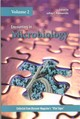 Encounters In Microbiology, Volume 2 - Pommerville, Jeffrey C. - ISBN: 9780763757991