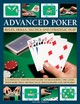 Advanced Poker - Sippets, Trevor - ISBN: 9781844766604