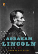 Abraham Lincoln - Keneally, Thomas - ISBN: 9780143114758