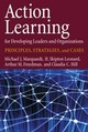 Action Learning For Developing Leaders And Organizations - Marquardt, Michael J./ Leonard, H. Skipton/ Freedman, Arthur M./ Hill, Clau... - ISBN: 9781433804359