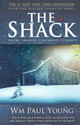 Shack - Young, William P. - ISBN: 9780340979495