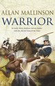 Warrior - Mallinson, Allan - ISBN: 9780553818628