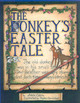 Donkey's Easter Tale, The - Colvin, Adele - ISBN: 9781589805934