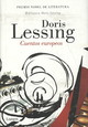 Cuentos Europeos/ To Room Nineteen & The Temptation Of Jack Orkney - Lessing, Doris May - ISBN: 9788426416872