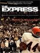 The Express, The Ernie Davis Story - Gallagher, Robert C./ Boehmer, Paul (NRT) - ISBN: 9781400138777