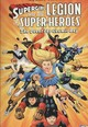 Supergirl & The Legion Of Super Heroes - Bedard, Antony - ISBN: 9781401216955
