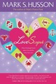 Lovescopes - Husson, Mark - ISBN: 9781401920043
