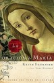 Oracion De Maria - Gilbert, Lela; Fournier, Keith - ISBN: 9780881139341