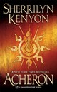 Acheron - Kenyon, Sherrilyn - ISBN: 9780312949419