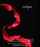 Eclipse - Meyer, Stephenie/ Kadushin, Ilyana (NRT) - ISBN: 9780739356166