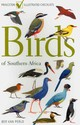 Birds Of Southern Africa - Perlo, Ber van - ISBN: 9780691141695