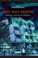 Large-scale Disasters - ISBN: 9780521872935
