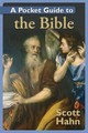 A Pocket Guide To The Bible - ISBN: 9781592764433