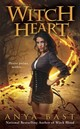 Witch Heart - Bast, Anya - ISBN: 9780425225530