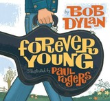Forever young - ISBN: 9781416958086