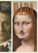 Dada - Dickerman, Leah - ISBN: 9781933045207