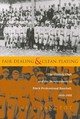 Fair Dealing And Clean Playing - Lanctot, Neil - ISBN: 9780815608653