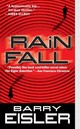 Rain Fall - Eisler, Barry - ISBN: 9780451209153