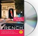 Behind The Wheel French Level 1 - (NA) - ISBN: 9781427205575