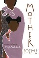 Mother Poems - Smith, Hope Anita - ISBN: 9780805082319