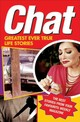 """chat"" Magazine - Chat Magazine - ISBN: 9781844543489"