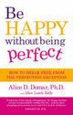 Be happy without being perfect - Collins, Allie - ISBN: