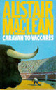 Caravan To Vaccares - Maclean, Alistair - ISBN: 9780006157489