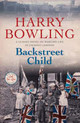Backstreet Child - Bowling, Harry - ISBN: 9780755340392