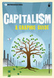 Introducing Capitalism - Cryan, Dan; Shatil, Sharron - ISBN: 9781848310551