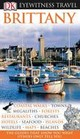 DK Eyewitness Travel Guide, DK Eyewitness Travel Guide: Brittany - ISBN: 9781405339148