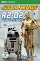 R2-d2 And Friends - Beecroft, Simon - ISBN: 9781405337755