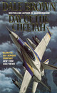 Day Of The Cheetah - Brown, Dale - ISBN: 9780007304943