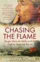 Chasing The Flame - Power, Samantha - ISBN: 9780141020815
