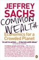 Common Wealth - Sachs, Jeffrey - ISBN: 9780141026152