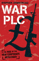 War Plc - Armstrong, Stephen - ISBN: 9780571241262