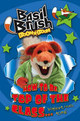 Basil Brush: How To Be Top Of The Class - (NA) - ISBN: 9780007310463