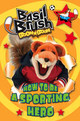 Basil Brush: How To Be A Sporting Hero - (NA) - ISBN: 9780007310456