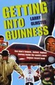 Getting Into Guinness - Olmsted, Larry - ISBN: 9780007284252