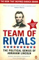 Team Of Rivals - Goodwin, Doris Kearns - ISBN: 9780141043722